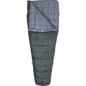 Marmot Micron 50 Sovepose Regular grå